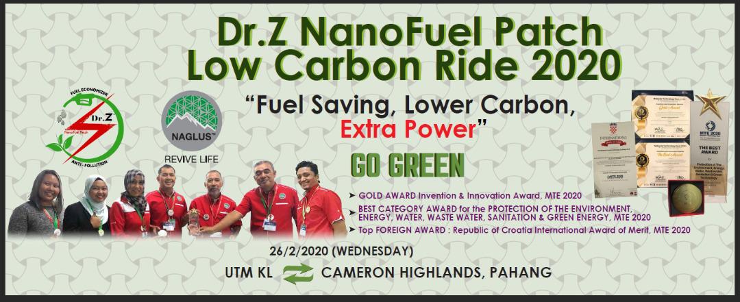 http://low-carbon-2